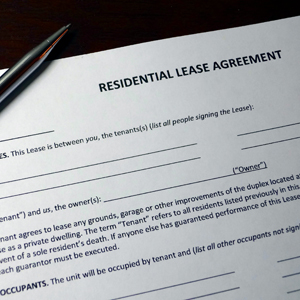 How To Cancel Your Lease Agreement Rademeyer Attorneys