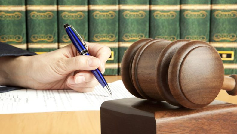 Important considerations before instituting legal action against a close corporation